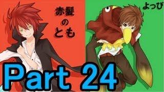 getlinkyoutube.com-【Minecraft】あかがみんクラフト【実況】part24
