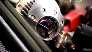 getlinkyoutube.com-Ultimate Turbo and Blow Off Valve Sounds