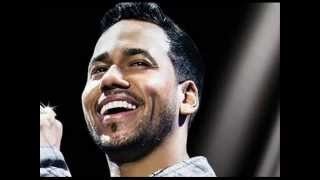 getlinkyoutube.com-MIX BACHATAS  ROMEO SANTOS 2015 . SOLO EXCLUSIVAS