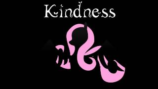 Kindness - Original MLP music by AcoustiMandoBrony