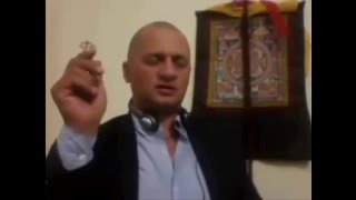 getlinkyoutube.com-Мощный обряд на богатство и благополучие.Творит чудеса!