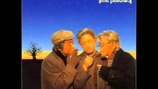 The Pillows - Please Mr. Lostman
