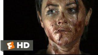 getlinkyoutube.com-Donkey Punch (9/10) Movie CLIP - A Grave Mistake (2008) HD
