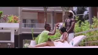 getlinkyoutube.com-Iyanya and  Diamond - Nakupenda [Official Video]