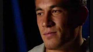 getlinkyoutube.com-20/20 - Sonny Bill Williams Part1