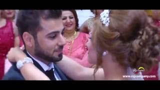 getlinkyoutube.com-Seamand & Dnya - Part 2 - Tarek Shexani - by Roj Company