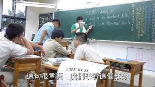 getlinkyoutube.com-第四屆建國中學科學班成果發表會CRUNCH 主片 第一段