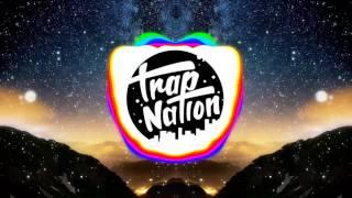getlinkyoutube.com-Years & Years - King (MACE Remix)
