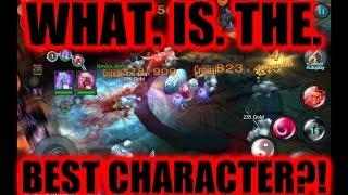 getlinkyoutube.com-Taichi Panda | Best Character