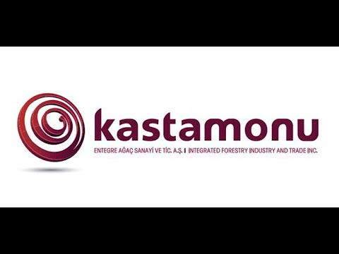 A13 - Kastamonu Entegre Hayat Holding