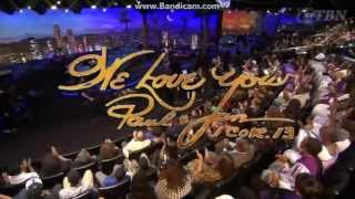 getlinkyoutube.com-TBN Praise the Lord Close 2015