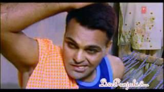 getlinkyoutube.com-Naag Punjabi Telefilm Part 1 (livepunjabi.com)