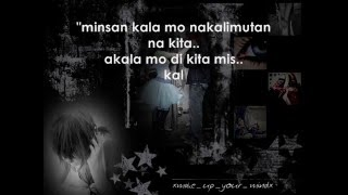 Image of: Hugot Lines Love Quotes Tagalog Pelfusioncom 30 Love Quotes Tagalog Pelfusioncom