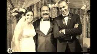 getlinkyoutube.com-فرح الشيف علاء الشربينى