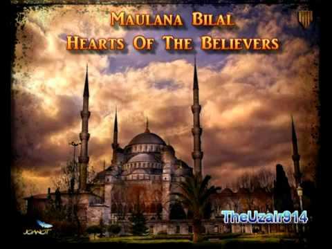 2 Millon Good Deeds By Reading This Dua By Maulana Bilal. 2012