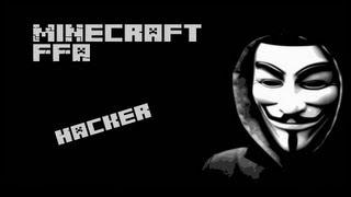 getlinkyoutube.com-Minecraft [Hacker Video] - FFA - Immer diese Hacker auf Zeronik´s Server