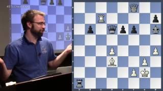 getlinkyoutube.com-Top 10 Most Amazing Tactics Ever in World Championship History