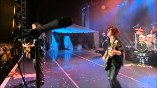 "Goo Goo Dolls - ""Iris"" (July 4th live In Buffalo 2004)"