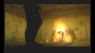 cradle of forest - Silent hill 4 (subtitulado)