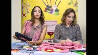 getlinkyoutube.com-20120213 CUSTOMIZACAO EM PANO DE PRATO 3