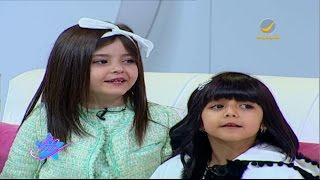 getlinkyoutube.com-صغار ستار مع فهد السعير الحلقه رقم 10