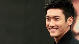 getlinkyoutube.com-حقائق عن تشوي سيون بطل مسلسل لقد كانت جميلة