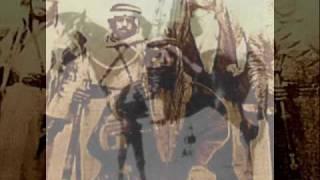 getlinkyoutube.com-سميرة العسلي - ميل عقاله ولد شمـــــــر