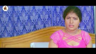 getlinkyoutube.com-Rami Reddy Fires On His Nephew || Funny Scene || Doshi Telugu Movie Scenes