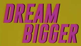 getlinkyoutube.com-Axwell Λ Ingrosso - Dream Bigger