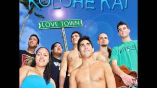 Kolohe Kai   First True Love