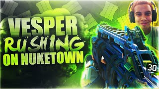 "getlinkyoutube.com-BEST SMG EVER! ""VESPER"" Class Setup MELTS on NUKETOWN! Best SMG in Black Ops 3! (COD BO3)"