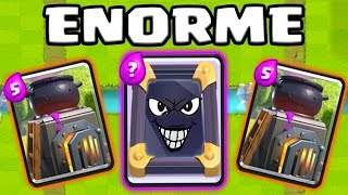 Deck Arene 6 Miroir Of Ar Ne 7 Download Video Youtube Youtube Hd Youtube 4k