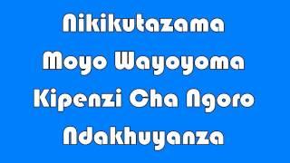 getlinkyoutube.com-Nikikutazama