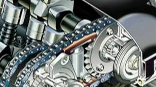 getlinkyoutube.com-SYSTEMS OF VARIABLE VALVE TIMING