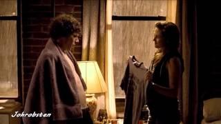 getlinkyoutube.com-Adventureland Kissing Scenes (Kristen Stewart)