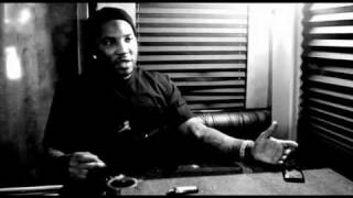 Young Jeezy - A Hustlerz Ambition (Trailer 2)