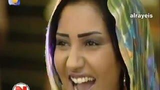 getlinkyoutube.com-نكات سودانية ح تموت من الضحك