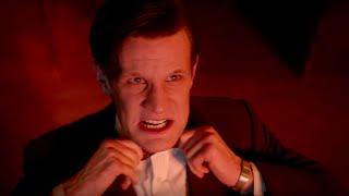 getlinkyoutube.com-Rings of Akhaten Speech - Doctor Who - The Rings of Akhaten - Series 7 - BBC