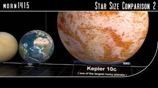 getlinkyoutube.com-Star Size Comparison 2