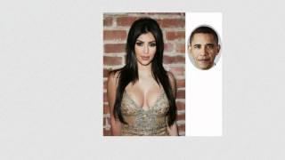 getlinkyoutube.com-como poner la cara de una persona en el cuerpo de otra en photoscape (fotomontaje).