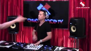 getlinkyoutube.com-Asia Dance TV - Episode 5: DJ Hoang Anh