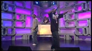 getlinkyoutube.com-50 Cent & Lloyd Banks   Poppin' Them Thangs, I Wanna Get To Know Ya & If I Can't Live)