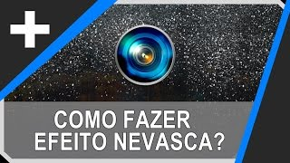 getlinkyoutube.com-COMO COLOCAR EFEITO NEVASCA/NEVE NO SONY VEGAS?