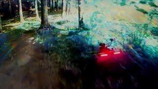 getlinkyoutube.com-Drone FPV Racing compilation - Best of 2014