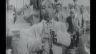 Duke Ellington -