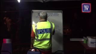 Tragedi lemas di Sungai SKC Bukit Beruntung