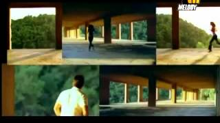getlinkyoutube.com-Anwar El Amir   Kiffo   أنور الأمير   كيفو   YouTube