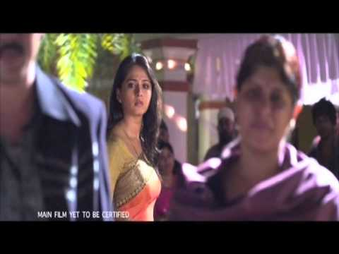 Shiva Thandavam Movie Trailer - www.allabthyd.com - All About Hyderabad