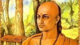 Chanakya Hindi video - Awaken your obligation to the society and the Nation