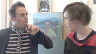 getlinkyoutube.com-En el taller_Conversaciones sobre arte